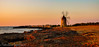 Special Moments (Francesco Impellizzeri) Tags: trapani sicilia italy windmill panasonic landscape ngc
