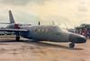1971 IAI 1124N Westwind Seascan 4X-JYR / 929 - Israeli Air Force - RIAT - RAF Fairford 1993 (anorakin) Tags: iai 1971 iai1124 westwind seascan 4xjyr 929 israeliairforce riat raf fairford 1993