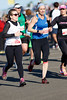 Sutherland to Surf 2017_233.jpg (alzak) Tags: australia cronulla surf sutherland sutho sydney action jog jogging race run runner running shire sunny winter