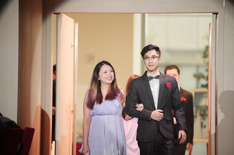 汐止遠雄悅來國際會議中心婚宴,汐止婚攝,婚禮記錄,婚攝銘傳,婚攝小寶團隊,婚攝價格,婚禮攝影