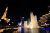 Wide view of Bellagio fountain (steveboer.com) Tags: fountain bellagio lasvegas vegas city water building night light street tower architecture evening metropolis cityscape skyscraper urban skyline downtown festival lighting townsquare outdoor metropolitanarea human travel landmark people reflection front tall outdoors view urbanarea large hotel waterfeature town touristattraction highrise casino housing sky tourism crowd conventioncenter nightlife
