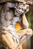 Hard to Say Just How I Felt (Thomas Hawk) Tags: america citymuseum citymuseumstlouis missouri stlouis usa unitedstates unitedstatesofamerica gargoyle sculpture us fav10