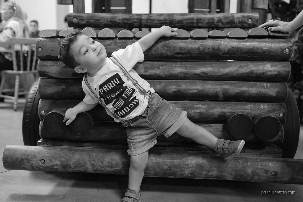 2 anos, 2 year old, 2 years, Aniversário, Aniversário 2 Anos Lucas, Birthday, Família, family, Festa de Criança, Festa Infantil, foto, fotografia, Kids Birthday, Kids Party, Lucas, Mariane, photo, photography, priscila, Priscila Castro, priscilacastro, priscilacastro.com, Roberto,