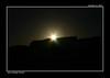 Atardecer en Santiago de Compostela. (jmadrigal09) Tags: jmadrigal santiagodecompostela atardecer sunset galicia españa contraluz paisaje urban urbano