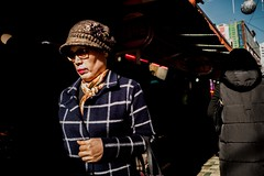 Busan street (debbykwong) Tags: busan korea peopleonthestreet lightandshadows streetincolor urbanandpeople streetcaptures streetportrait streetphotography streetmoment streetcandid streetmood travel travelphoto people leica leicaq leicaqtyp116 leicacamera leicaphoto