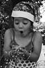 365-359 [explored] (Letua) Tags: 365project ines childhood christmas christmastime enjoying familia girl happymemories havingfun infancia juegolvm merryclick navidad navideño nephew niña portrait retrato sobrina summer verano