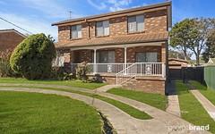 3 Fravent Street, Toukley NSW