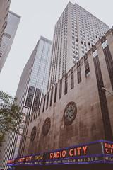 DSC_7296 (MaryTwilight) Tags: newyork humansofnewyork peopleofnewyork nyc bigapple thebigapple usa exploreusa explorenewyork fallinnewyork streetsofnewyork streetphotography urbanphotography everydayphotography lifestylephotography travel travelphotography architecture newyorkbuildings newyorkarchitecture