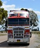 Lindsay (quarterdeck888) Tags: trucks transport semi class8 overtheroad lorry heavyhaulage cartage haulage bigrig jerilderietrucks jerilderietruckphotos nikon d7100 frosty flickr quarterdeck quarterdeckphotos roadtransport highwaytrucks australiantransport australiantrucks aussietrucks heavyvehicle express expressfreight logistics freightmanagement outbacktrucks truckies kenworth k200 kenworthk200 aerodyne cabover bdouble lindsay lindsays lindsaybros lindsaytransport lindsayaustralia maxicube refrigeratedtransport