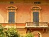 Couleur toscane (Jolivillage) Tags: jolivillage pise pisa toscane tuscany toscana italie italia italy europe europa finestre fenêtres windows volets façade