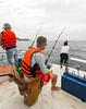 XOKA3293s (forum.linvoyage.com) Tags: fishing phuket thailand portrait people men smile happy sea yacht tuna fish andaman ocean sky phuketian boat spinning penn daiwa reel rod catch