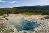 hotsprings (amandapaige84) Tags: geyserbasin yellowstone
