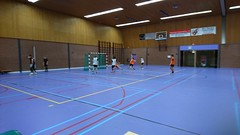 """HBC Voetbal • <a style=""""font-size:0.8em;"""" href=""""http://www.flickr.com/photos/151401055@N04/39376788742/"""" target=""""_blank"""">View on Flickr</a>"""