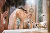 20171217-C81_6085 (Legionarios de Cristo) Tags: misa mass legionarios legionariosdecristo cantamisa michaelbaggotlc liturgyliturgia lc legionary legionariesofchrist
