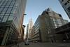 Frankfurt0315 (schulzharri) Tags: downtown city stadt skyscraper hochhaus wolkenkratzer frankfurt deutschland hessen