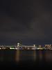 GFX01784 (Zengame) Tags: fuji fujifilm fujinon gf gf3264mm gf3264mmf4 gf3264mmf4rlmwr gfx gfx50s toyosu toyosugururipark architecture bridge illuminated illumination japan landmark lightup night rainbowbridge tokyo tokyobay フジ フジノン ライトアップ レインボーブリッジ 夜 富士 富士フイルム 日本 東京 東京湾 橋 豊洲 豊洲ぐるり公園 江東区 東京都 jp