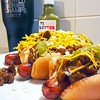 Technotronics are shutting down at 10 tonight so I'm not able to make colorful comments...😑 I hope you and yours prosper even more in 18. Thanks for the ride and happy New Year!!! 🍻 . . #texasbutter #hebrewianhotdogs #original #713atm (texasbutter@att.net1) Tags: texas texasbutter smoked homemade spices texasbuttersauce myfav mesquite doingwhatilove natural hotsauce texashotsauce madeintexas texasbbq goodgawd food foodie foodporn forkyeah foodblog barbecue eeeeeats thedailybite my365 instafood yum yummy munchies getinmybelly yumyum delicious eat dinner comida picoftheday love sharefood instafoodie beautiful favorite eating foodgasm foodpics chef bacon beef