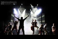 ALW Gala 31.12.2017 FFM -p4d- 835 (event-photos4dreams (www.photos4dreams.com)) Tags: alwgala31122017ffmp4d andrewlloydwebbergala sylvester 31122017 12312017 susannahvvergau photos4dreams p4d photos4dreamz eventphotos4dreams sylvestergala frankfurt jahrhunderthalle dancer tänzer singer interpreten interpret sänger show music songs musical musicals 3for1trinityconcerts choreography choreographie laurentn'diaye choreografinjeanettedamant zachamilton thomasbrackley bethanywatts georgieholland nataliebryant aydenmorgan laurentndiayé stephendole carissavill lindsaykearns ambergreening mattjames jonathanradford