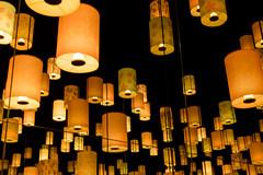 DSC_9800 (sayo-tsu) Tags: ランタン ライト lamp