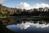 Fountains Abbey & Studley Royal Water Gardens. (jackclark33) Tags: fountains abbey studley royal gardens