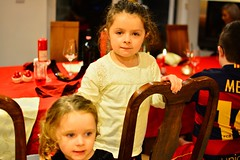 DSC_7227 (seustace2003) Tags: baile átha cliath ireland irlanda ierland irlande dublino dublin éire nollaig kerst christmas noel