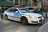 NYPD (Emergency_Vehicles) Tags: newyorkpolicedepartment nypd