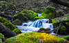 Flowing Water (Theo Crazzolara) Tags: flowing flow water waterfall wasserfall river source nature epic beautiful nice fresh idyllic cold austria österreich europe dorngraben grünburgerhütte