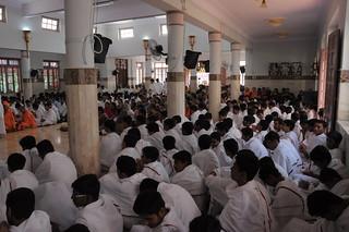 Swamiji Jayanti 2018 (14)