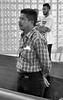Vem Senhor Jesus (Primeira Igreja Batista de Campo Grande) Tags: adoração adoration congregation congregação worship louvor louvoradeus música instrumento instrumentomusical oração prayer pray aniversário glória glory faith fé editorfilipecarrilho fotografiafilipecarrilho campogrande riodejaneiro pibcg primeiraigrejabatistadecampogrande igrejainfluente vida life transformação transformation restauração