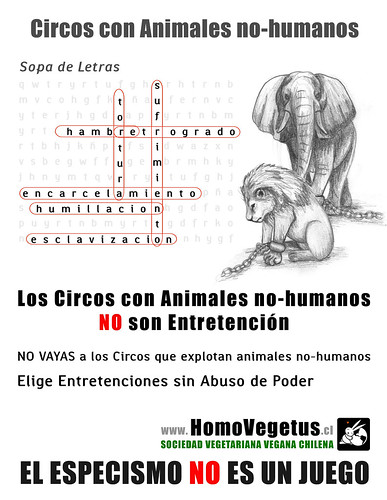 """afiche SOPA LETRAS circo • <a style=""""font-size:0.8em;"""" href=""""http://www.flickr.com/photos/126890823@N02/39563656971/"""" target=""""_blank"""">View on Flickr</a>"""
