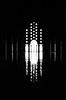 mirage (gguillaumee) Tags: film analog grain leicam7 leica leicacamera bw lackandwhite door mosque hassanii morocco light contrast window black summicron50mm kodaktrix pushedfilm