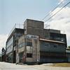 月江寺とフジファブリック 41 (Hisa Foto) Tags: alley film planar rollei tlr rolleiflex