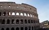 Colosseum (sigfus.sigmundsson) Tags: colosseum rome italy gladiator