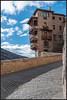 Casas Colgadas (JoseLMC) Tags: cuenca españa esp casascolgadas hanginghouses