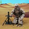 №498 (OylOul) Tags: 16 action figure damtoys combat gear uniform outfit weapon
