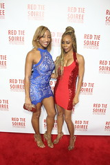 """Red Tie Soiree 2018 • <a style=""""font-size:0.8em;"""" href=""""http://www.flickr.com/photos/79285899@N07/24335305737/"""" target=""""_blank"""">View on Flickr</a>"""