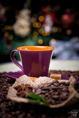 #café #coffee #godox #tamron #rs600p #wakeup #90mm #whatelse #espresso #canon6d (kawaboy95) Tags: espresso godox rs600p tamron wakeup café canon6d coffee 90mm whatelse