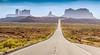 Monument valley (m.limbeek) Tags: monumentvalley worldpanorama usa panorama mountens