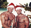 Pintrest833 (Hogwilde1) Tags: hotmen chest hairy sexymen handsome hariry hot sexy men