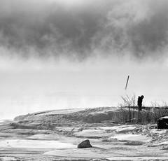 IMG_0031 (www.ilkkajukarainen.fi) Tags: suomi merisavut helsinki winter talvi ie jää happy life museumstuff visit travel traveling finland finlande suomi100 eu europa scandinavia nature luonto athmosphere