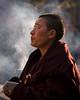 Devotion (A_Peach) Tags: 2017 beijing lamatemple yonghegongtempel yonghegong monastery buddhist china religion mft m43 lumix panasonic microfourthird micro43 apeach anjapietsch panasoniclumixg5 panasoniclumix35100mmf28 yonghe lamasery