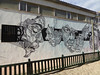 Graffiti Baeza 2017 (ajhammu0) Tags: grafitti baeza 2017 graffiti