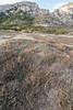 Trou de combat et tranchée d'accès (Bernard Ddd) Tags: annexe riou batteries fourdecaux napoléon blocusanglais 1813 mounine marseille provencealpescôtedazur france fr