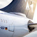 Frankfurt Airport: Lufthansa (Star Alliance Livery) Airbus A340-313 A343 D-AIGP
