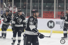 "IMG_1397 • <a style=""font-size:0.8em;"" href=""http://www.flickr.com/photos/134016632@N02/24492536007/"" target=""_blank"">View on Flickr</a>"