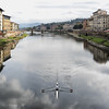 _DSC7577-Panorama copy (kaioyang) Tags: florence pontevecchio rowing wake arnoriver sony a7r2 voigtlander nokton 40mm f12