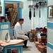 Felt Hat Craftsman