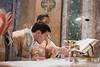 20171217-C81_6090 (Legionarios de Cristo) Tags: misa mass legionarios cantamisa michaelbaggotlc legionariosdecristo liturgyliturgia lc legionary legionariesofchrist