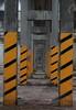 """San Giorgio di Nogaro UD IT """"Ex Cogolo"""" (Lucchese Fabrizio) Tags: italia fvg italien nogaro archeologiaindustriale friuli interni interiors innenbereich"""