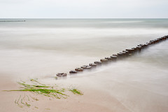 Zingst | Germany